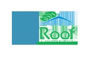 Live Roof